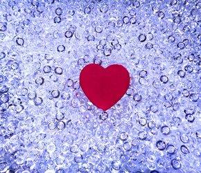 """А ТЫ ИДЕШЬ НА ЛЕДОВУЮ ВЕЧЕРИНКУ """"Love Ice Party"""" 14 февраля в 19.00?"""
